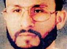 Prisoner Not Seen Publicly Since 2002 At Gitmo Hearing