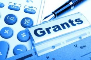 Ministry of the Economy to Grant 31 Companies Funds Totaling 11.2 Million NIS