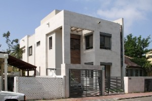 That House or Business in Israel