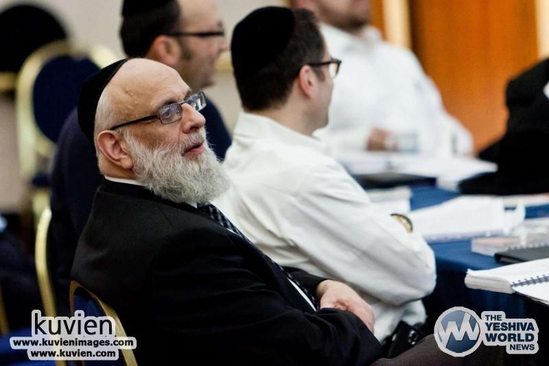 Agudath_Yisroel_Yarchei_Kallah_5775-007