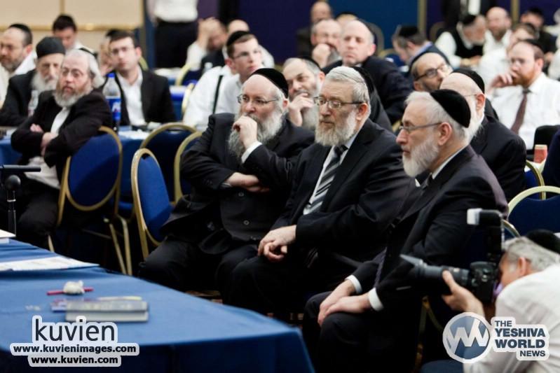 Agudath_Yisroel_Yarchei_Kallah_5775-019