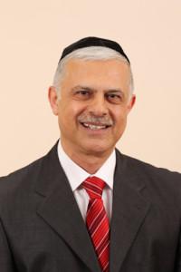 Shas MK Amnon Cohen Calls it Quits