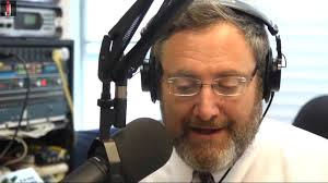 Nachum Segal Announces 2nd Annual Half Time Show