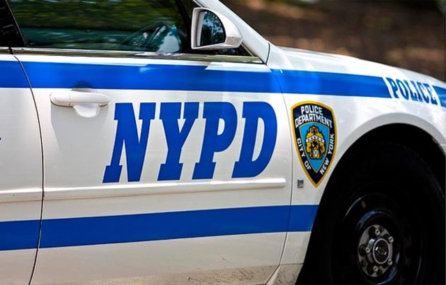 JUST IN: NYPD Arrest Suspect For Forcibly Touching Young Hasidic Female In Williamsburg Grocery Store