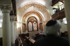 Portugal Approves Citizenship Plan for Sephardic Jews