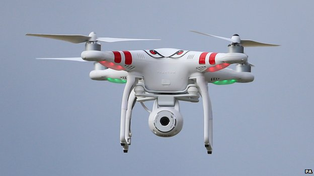 _78548680_drone_pa