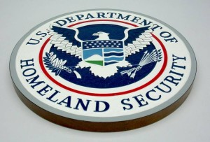 No Clear Signs of Deal to Fund Homeland Security Department
