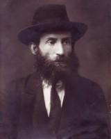 New Torah V'Daas Hagaddah Released