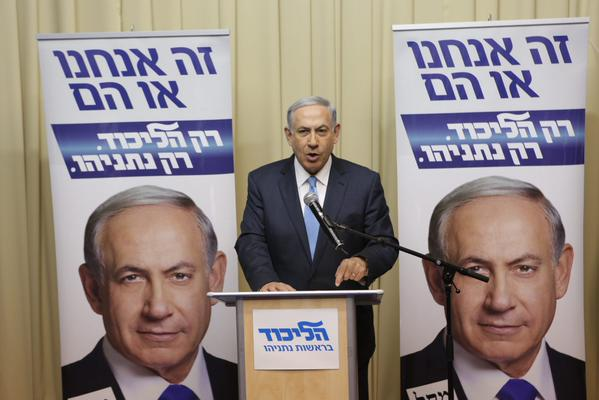 Minister Ariel: I Expect PM Netanyahu to Adhere to Coalition Agreements