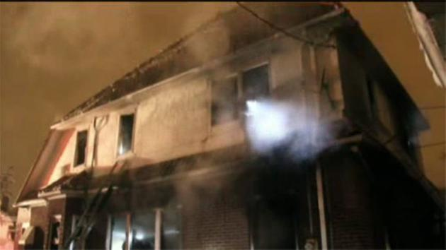 HORRIFIC TRAGEDY STRIKES FLATBUSH: SEVEN CHILDREN PERISH IN SHABBOS FIRE [PINNED ARTICLE - SCROLL DOWN FOR LATEST NEWS]