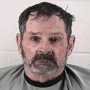 Judge Rules Man Will Be Tried in Kansas Jewish Site Killings