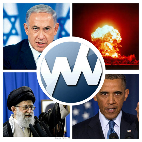 YWN LIVE STREAM SCHEDULED 03/03/15 - PM NETANYAHU WARNS CONGRESS ABOUT NUCLEAR IRAN