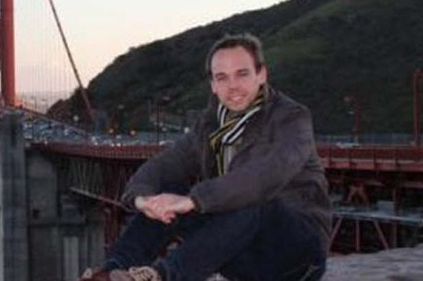 Prosecutors: Evidence Germanwings Co-Pilot Hid Illness