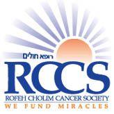 RCCS Expresses Deep Appreciation to Outgoing Executive Director