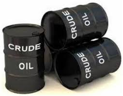 US Running Out Of Room To Store Oil; Price Collapse Next?