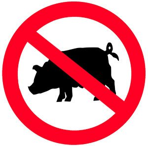 Petach Tikvah: A Battle Underway to Prevent the Opening of a Pork Store