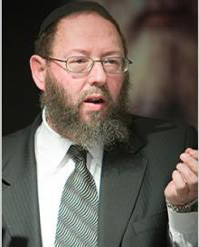 Summer Tour with Rabbi Yissocher Frand: Amsterdam, Alsace, Strasbourg, Michelstadt & more!