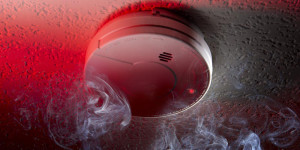 MONSEY AREA: Healthy Neighborhood Program Provides Free Smoke Alarms to Eligible Residents