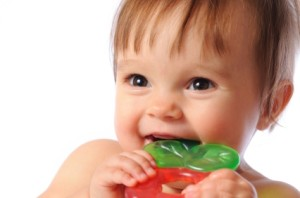 NY Lawmakers To Try Again To Pass 'Toxic Toy' Bill