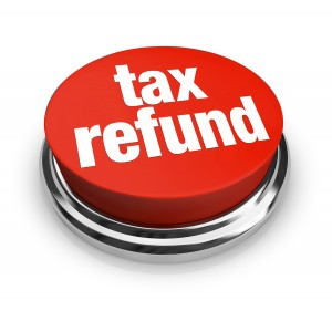 NY Comptroller Reports $1B In February Tax Refunds