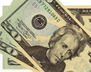US Senator Says It's Time To Put A Woman On The $20 Bill