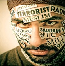 Where US Sees Terror Prevention, Some Muslims See Profiling