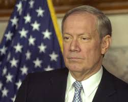 Pataki To Open Republican Jewish Coalition Event And Urge All Candidates To Pledge To Renege Deal With Iran