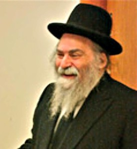 Translation of Rav Shlomo Miller's Responsa on the Kosher Switch