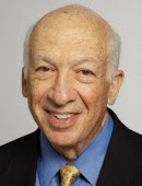 Passing Of Well-Known Gastroenterologist At Mount Sinai Hospital Dr. Shaul Gershon (Saul G.) Agus Z