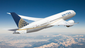Researcher Denied Flight After Tweet Poking United Airlines Security