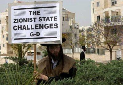 Beit Shemesh Beit Shemesh Police