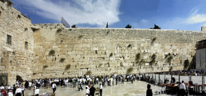 Israel and Second Day Yom Tov