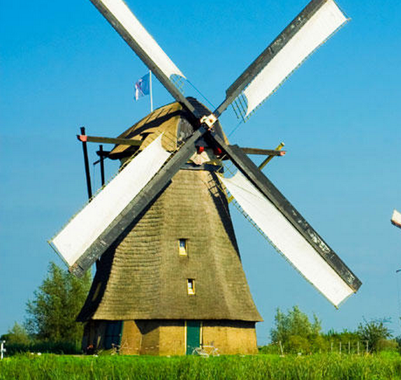 Rabbi Yissocher Frand – Exciting Summer Tour to Amsterdam, Alsace, Michelstadt & more