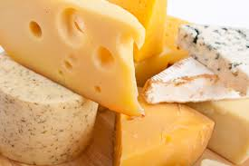 OU Kosher Presents FAQ'S On Cheese In Honor Of Shavuos