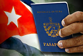 Cuba Removed From US Terror List