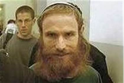 Israel: Parole Board Orders the Release of Shlomi Dvir