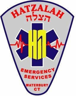 Waterbury Hatzalah One Step Closer To Being Licensed To Serve Growing Community
