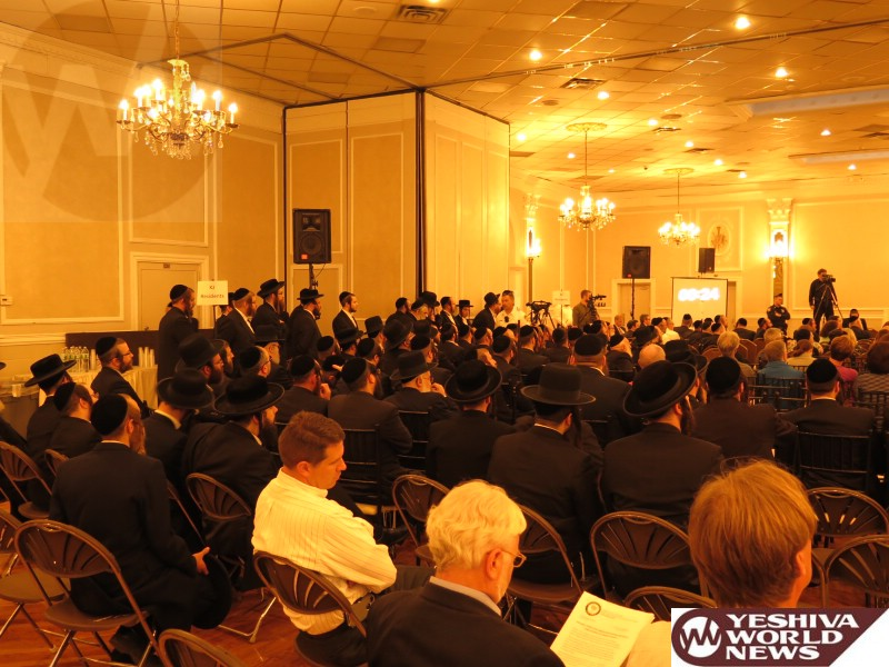 the hasidic way of life essay The tools you need to write a quality essay or term paper saved essays  the amish way of life is hundreds of years old but is still around today,.