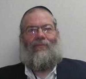 Petira Of Longtime Williamsburg Hatzolah Member R' Chaim Yaakov Zupnick Z