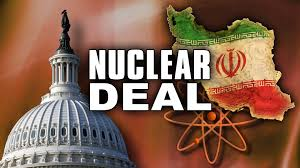 Senator Bennet Adds Support For Iran Nuclear Deal