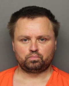 Sullivan County Sheriff Arrest Local Resident For Arson