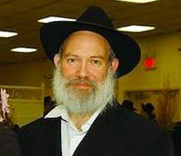 New Clues May Lead To Answers In Murder Of Chabad Chosid Rabbi Yosef Raskin