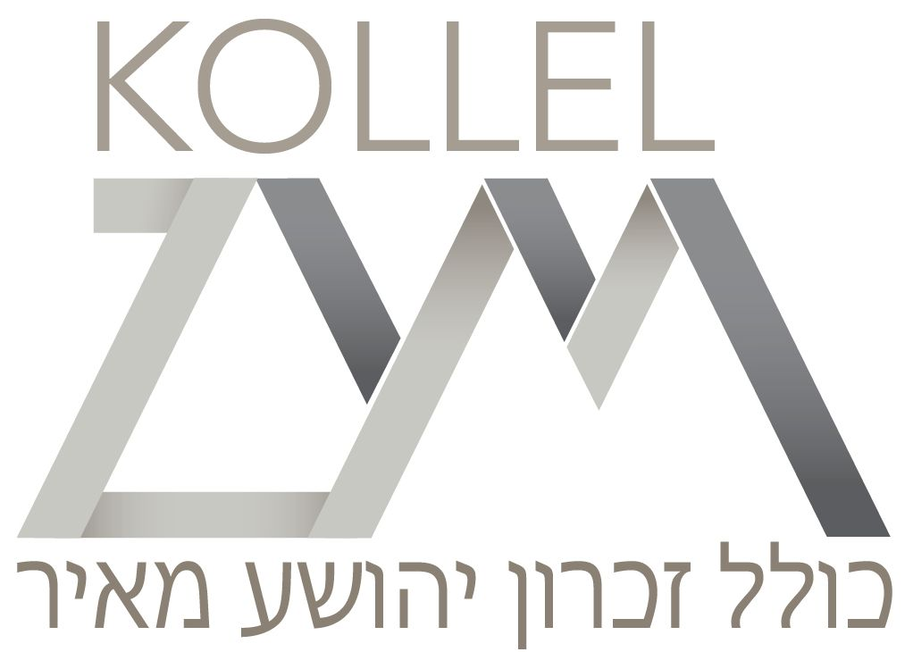 Thanks to Their Annual Golf Outing, Kollel ZYM & Lead Sponsor SkyBridge Benefits Give Golfers A Once a Year Chance to Play On a 'Once in a Lifetime' Course