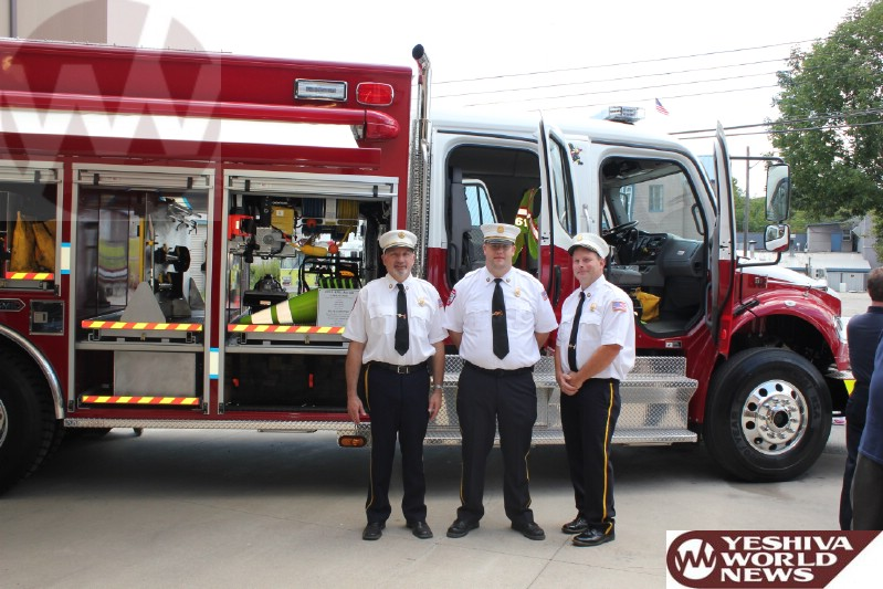 fire rescue essay 2018-6-15 in addition to putting out fires, the bermuda fire and rescue service (bfrs) provides emergency medical services and responds to road traffic accidents.