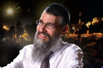 Avraham Fried New Song From Avraham Fried STOLEN and DISTRIBUTED This
