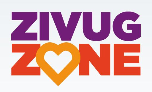 zivug dating site