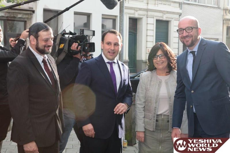 the jewish community in greece essay