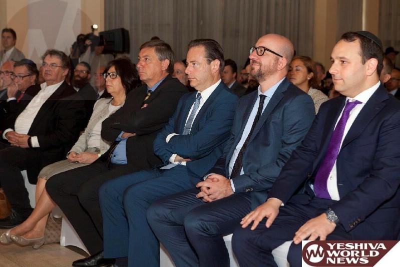 the jewish community in italy essay The associazione nazionalista italiana [italian nationalist association] merged   in a recent essay on italian jews and fascism, ilaria pavan has written that we.