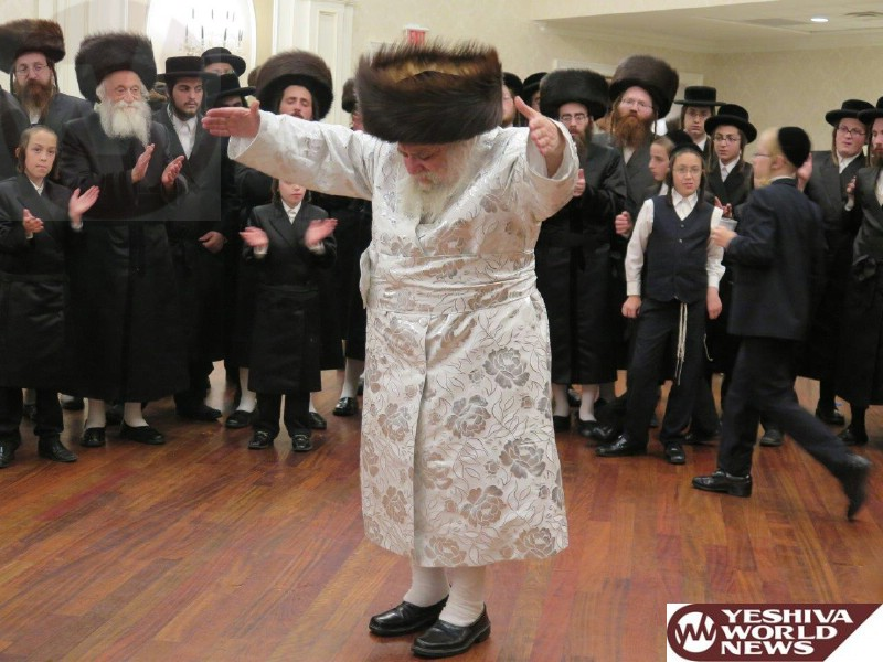 Photo Essay: Wedding in The Courts of Karlesburg - Ihel and Seagate (Photos By JDN)