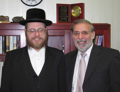 Hikind Praises Heroism Of Chassidic Pilot Of Crashed Auxiliary Coast Guard Plane; Assisted Rosenberg Getting Into Coast Guard; Was Not Permitted To Wear Yarmulka